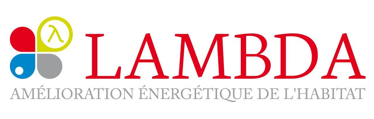Logo Lambda