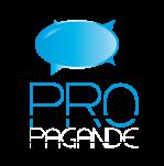 Logo carre site