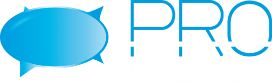 logo-horizontale.png