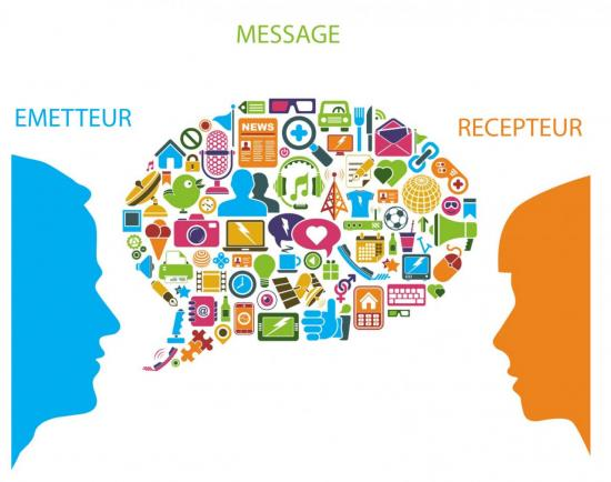 social-media-communication-linchi-kwok-blog.jpg
