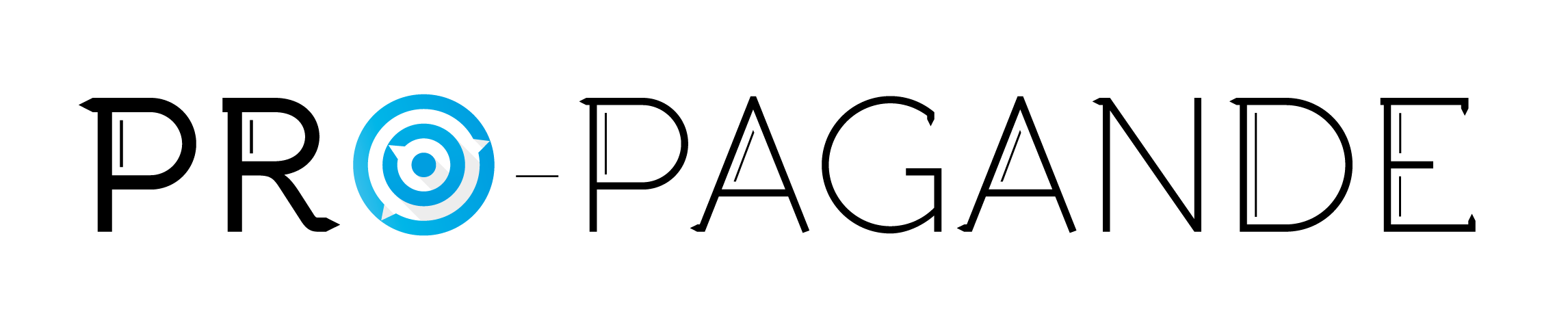 Logo 2020 horizontal hd Pro-pagande