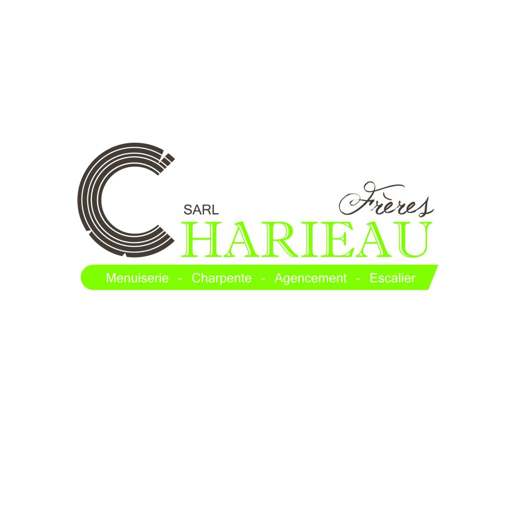 logo Charieau Frères