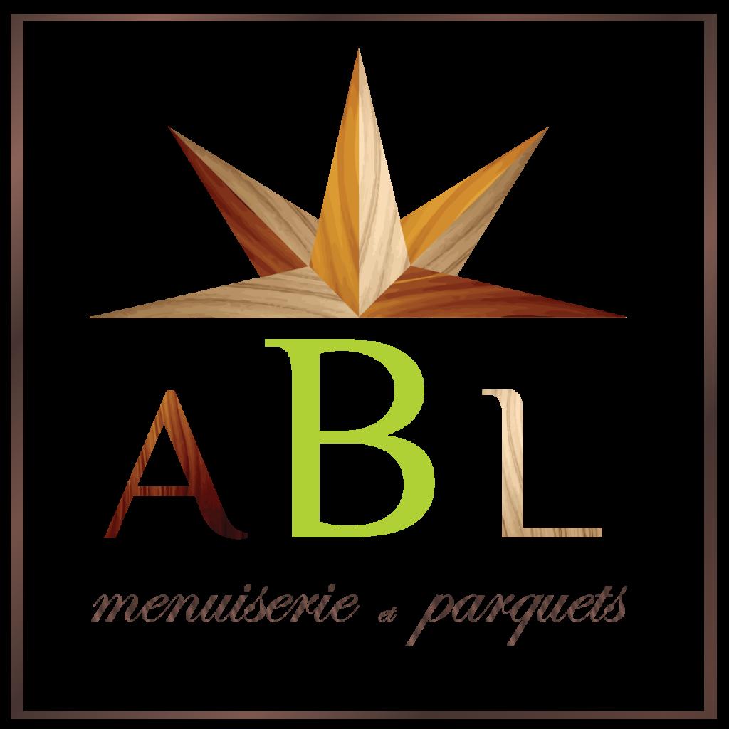logo ABL menuiserie Clessé