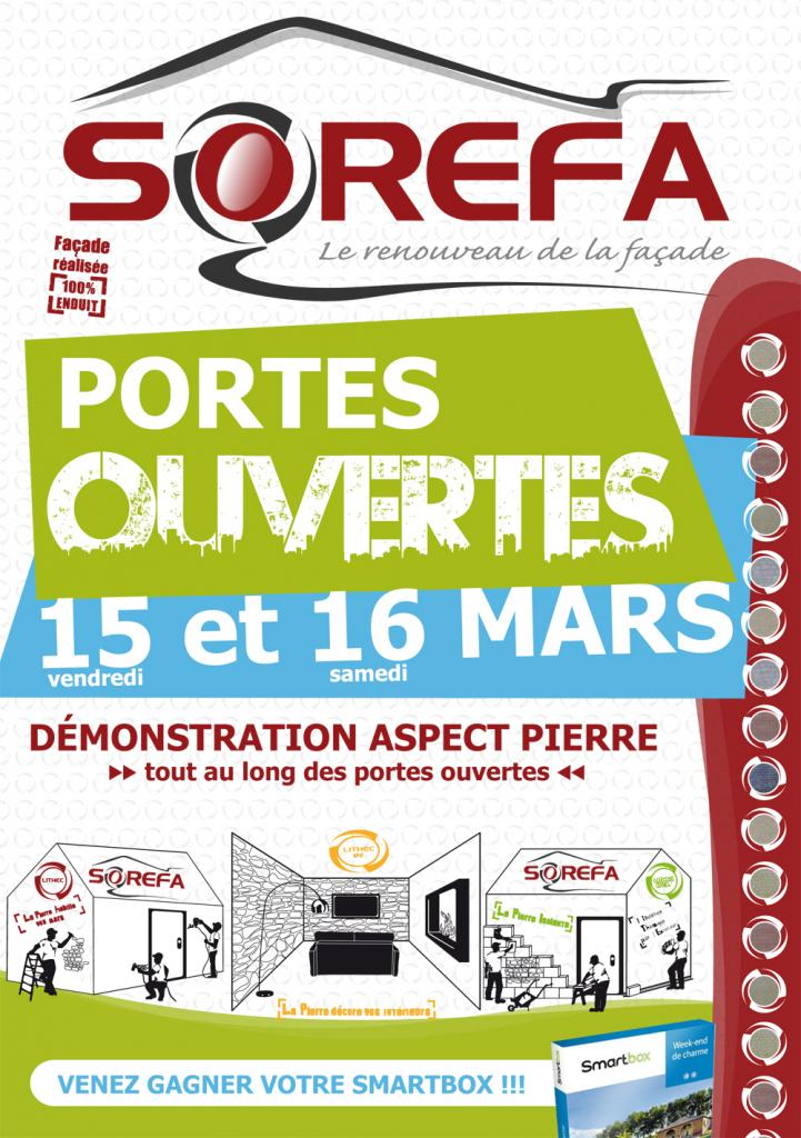 Maquette flyer recto  Sorefa-1