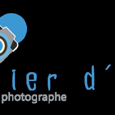 Logo l'atelier d'André