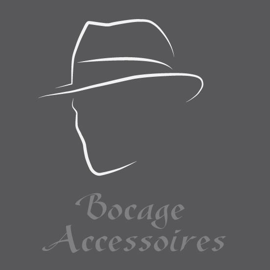 bocage-homme-copie.jpg