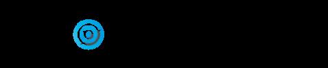Logo 2020 horizontal bd