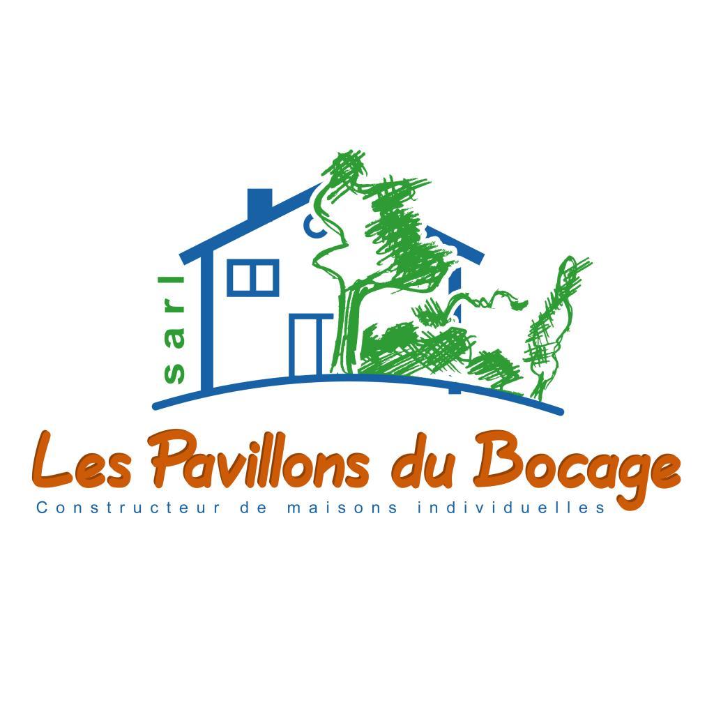 logo-pavillon-du-bocage-3d-debout.jpg