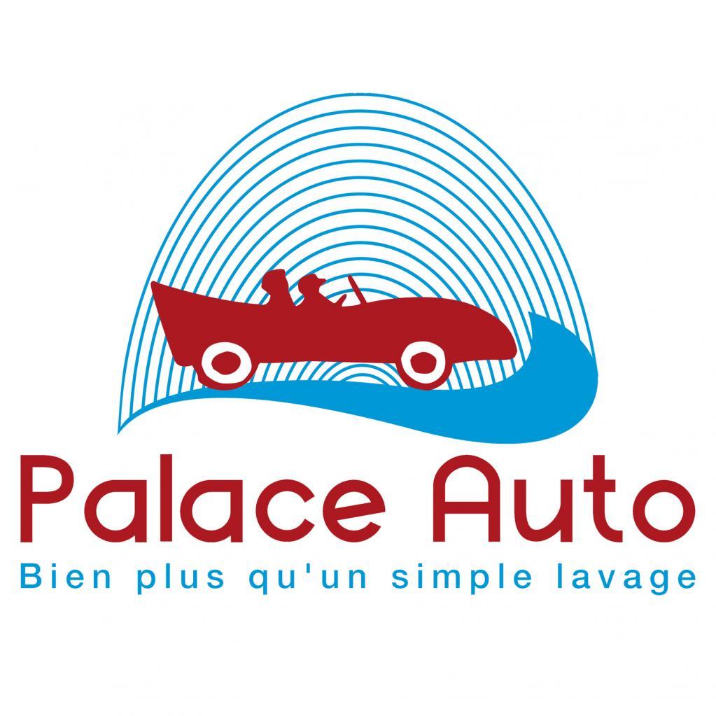 palace-auto-logo-1.jpg